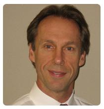 Dr. Steve Hansen